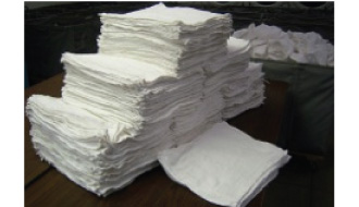 Bar Towels for Sale